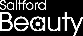 SalfordBeauty-Logo
